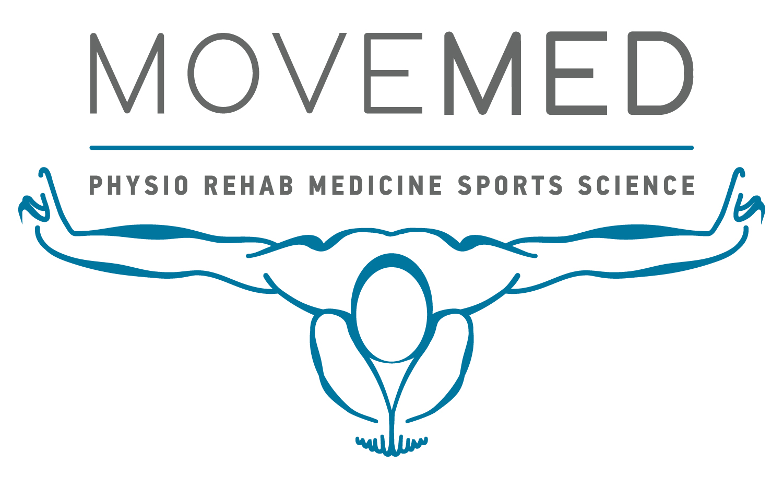 movemed.com